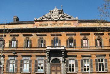 Torino. All'Ospedale Mauriziano vietato l'accesso agli ISF