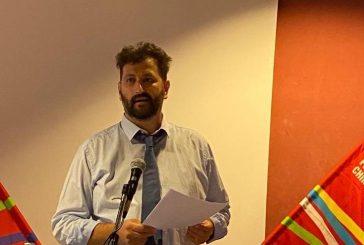 """Storti (Filctem Vicenza): """"Alla Zambon va davvero tutto bene? Chiediamo trasparenza"""""""