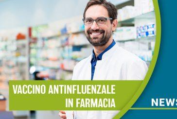 Ordinanza Zingaretti. Vaccinazione antinfluenzale in farmacia. FNOMCeO: medici non ascoltati