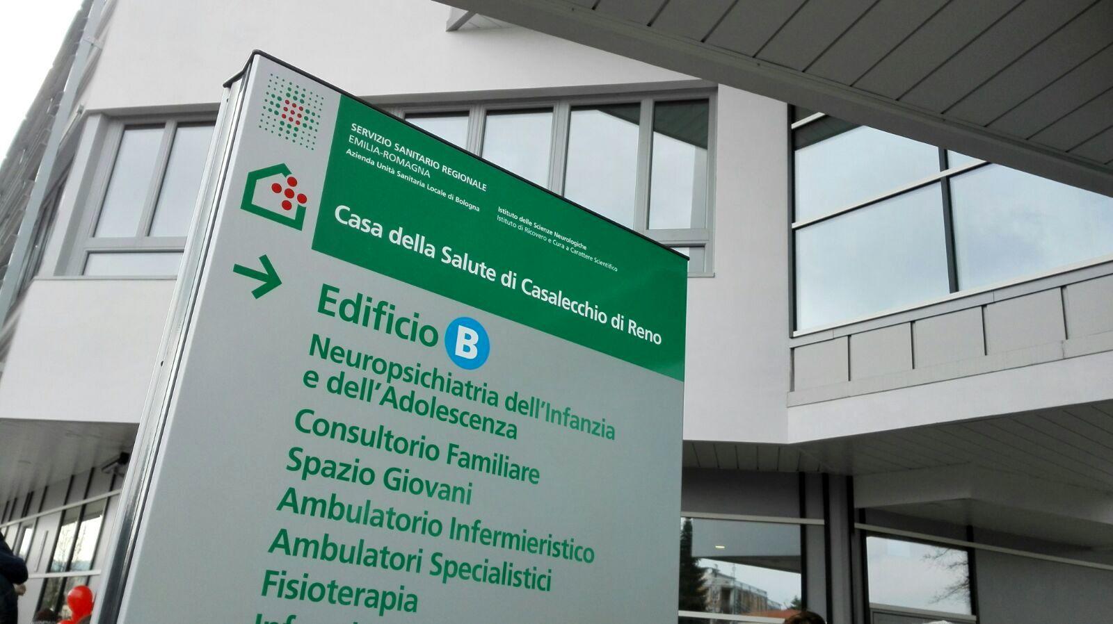Problemi di accesso alle strutture Ausl della città di Bologna per gli informatori scientifici. La Sez. AIISF scrive ai responsabili delle strutture