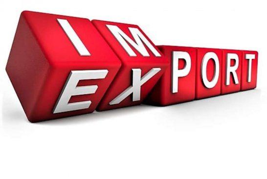 ISTAT. Commercio estero: in crescita l'esportazione di prodotti farmaceutici +12,8%