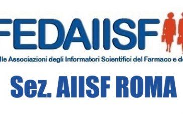Nasce la Sez. AIISF di Roma, federata Fedaiisf