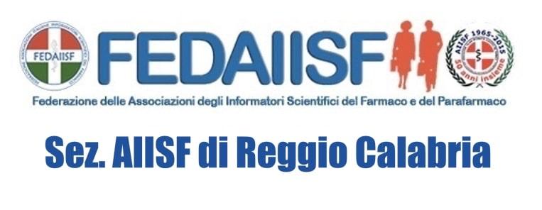 Reggio Calabria. Costituita Sez. AIISF federata Fedaiisf