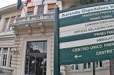 Genova. Si va verso la chiusura degli ospedali. Villa Scassi e ASL 3 e ASL 4 già chiusi agli ISF