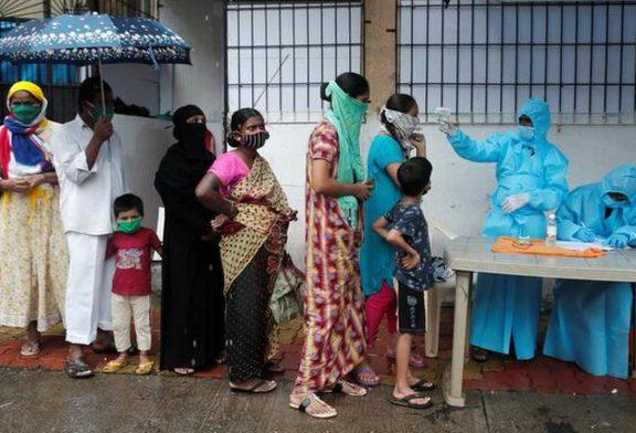 L'India avrà un ruolo strategico nella produzione di vaccini anti Covid-19