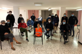 Fedaiisf Modena. Corso BLSD (Basic Life Support and Defibrillation) per ISF