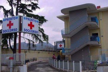 Napoli. Villa Betania: accesso vietato agli ISF e al cappellano per 2 settimane