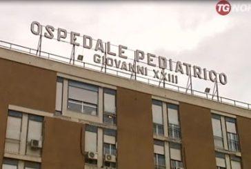 Asl di Taranto, alto dirigente festeggia in ospedale, positivo al Covid: 40 dipendenti in quarantena. N.d.R.