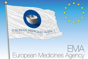 EMA avvia la prima revisione ciclica di un vaccino anti COVID-19 nell'UE