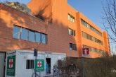 Bergamo. Humanitas Gavazzeni e Castelli. Divieto accesso ISF