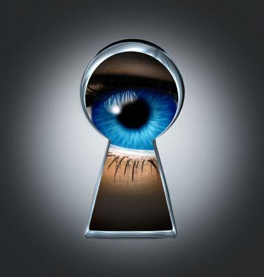 Con il lavoro da remoto aumenta lo spionaggio delle aziende sui dipendenti