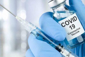 Quanto costerà il vaccino contro il Covid-19 (quando e se arriverà)