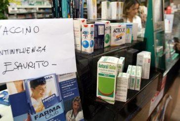 Vaccini antinfluenzali: perché non ci saranno in farmacia