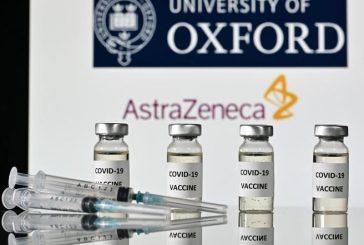 Il vaccino AstraZeneca mostra un'efficacia del 70%. Inferiore rispetto a quanto dichiarato da altri preparati anti-Covid. Efficacia al 90% con una dose e mezza