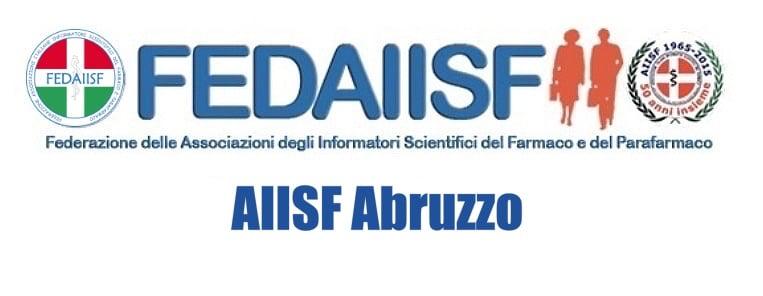 Abruzzo News. Costituita in Abruzzo l'Associazione degli informatori Scientifici del Farmaco