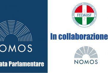 NOMOS. La giornata parlamentare del 26 Novembre 2020