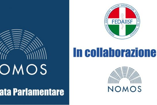 NOMOS. La giornata parlamentare del 27 Novembre 2020