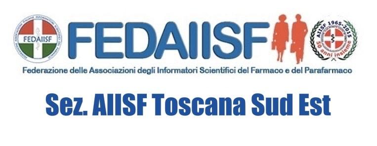 """AIISF Toscana Sud-Est alle Autorità Sanitarie. """"Pronti ad essere di supporto e sostegno a tutto il sistema sanitario"""""""