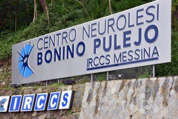 Messina. Centro Neurolesi Bonino. L'anticorruzione: gli ISF per via web... causa Covid