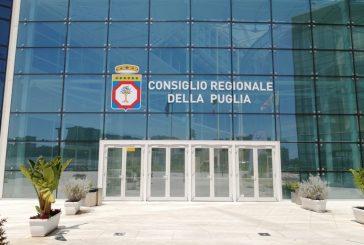 Puglia senza vaccini antinfluenzali. Pronta a denunciare Sanofi