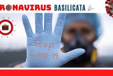 """Covid, Maiellaro (Ugl Basilicata Chimici):""""Gli informatori scientifici hanno competenze da mettere a disposizione"""""""