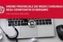 AIISF Bergamo. OMCEO comunica i referenti del gruppo di lavoro sulla informazione scientifica